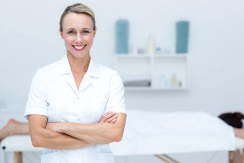 Karriere_neurologische-Behandlung